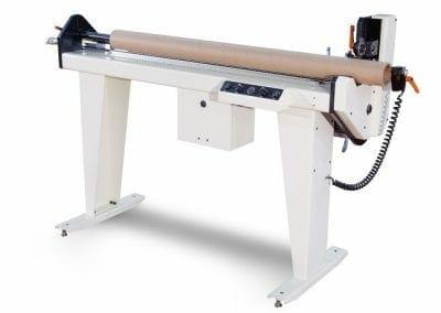 CM152 Core Cutter
